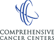 Comprehensive Cancer Centers Becomes First Oncology Practice in Las Vegas to Use SpaceOAR® Hydrogel