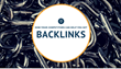 How to Get Great Backlinks: Shweiki Media Printing Company Presents a New Podcast Episode Featuring Tips for How Companies Can Use Their Competitors to Get Traffic