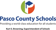 Pasco County Schools Invests in Virtual Science Teachers