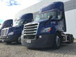 NFI Ranked in Logistics Management's Top 50 Trucking Companies