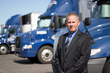 NFI's Bill Bliem to Speak at Advanced Clean Transportation (ACT) Expo
