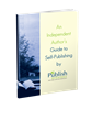 Publish Wholesale Releases a Business-Centered Publishing Guide for Independent Authors