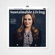 Mediaplanet Joins Forces with Sustainability Advocates Like Alicia Silverstone for Sustainable Living