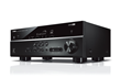 Yamaha RX-V385 AV Receiver Gives Aspiring AV Enthusiasts Uncompromising Value