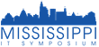 We're Going To Jackson.... Again! The Mississippi IT Symposium Is Returning To Jackson, Mississippi Giving Local IT Leaders A Chance To Learn and Network