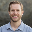 BirdEye hires former Eventbrite executive, Chris Aker as Chief Revenue Officer