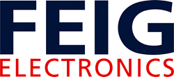 FEIG Electronics logo