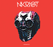 "NKRIOT Releases New Single, ""Shogun 8.0"" (NKRIOT Productions)"
