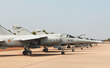 Draken International Signs Agreement with Paramount Aerospace Systems to Regenerate 22 Mirage F1M Aircraft