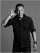 Hear the World Foundation: Bruce Springsteen Becomes Ambassador for Conscious Hearing
