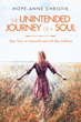 New Memoir Shares Author's Difficult Past, Journey to Self-Realization as an Adult