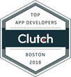 Snappii Featured as a Leading Mobile App Development Company in Boston