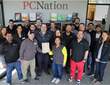 PCNation Awarded APC Territory Partner of the Year