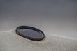PolarPro Leaps into Professional Lens Filter Market with Launch of QuartzLine Filters