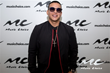 Daddy Yankee Named Music Choice's April Artist of the Month