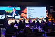 CME, DGCX, LME and Borsa Istanbul Discusss Role and Future of Global Exchanges at DMCC's Dubai Precious Metals Conference