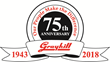 Grayhill Celebrates 75th Anniversary