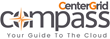 CenterGrid Announces Its New Cloud Offering: CenterGrid Compass℠