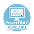 Associated Power Technologies Announces New PowerTRAC Software