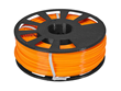Keene Village Plastics Announces New Product Innovation for 3D Printing Filaments