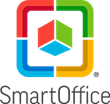 Artifex Software to Showcase SmartOffice Securable Solutions at 2018 RSA Conference