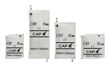 CAP-XX Develops Industry's First 3 Volt Thin Prismatic Supercapacitors