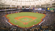 Shaw Sports Turf Announce Title Sponsorship of Tampa Bay Rays Youth Baseball and Softball Days