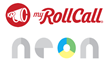 myRollCall Partners with NeonCRM for Comprehensive Fundraising Management