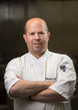 Major New Hotel & Conference Center in Virginia Appoints Collins As Executive Chef
