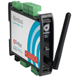 Define Instruments to Launch Smart Relay with IIoT Cloud Interface at Pack Expo East