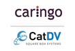 Square Box Systems Certifies Caringo Swarm with CatDV Media Asset Management Suite