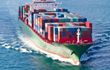 Bansar sea freight forwarding service