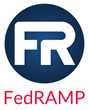 DOMA Technologies Software Receives FedRAMP Ready Designation