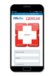 New Version of BluSky's First Aid Disaster Response Plan Software Now Available