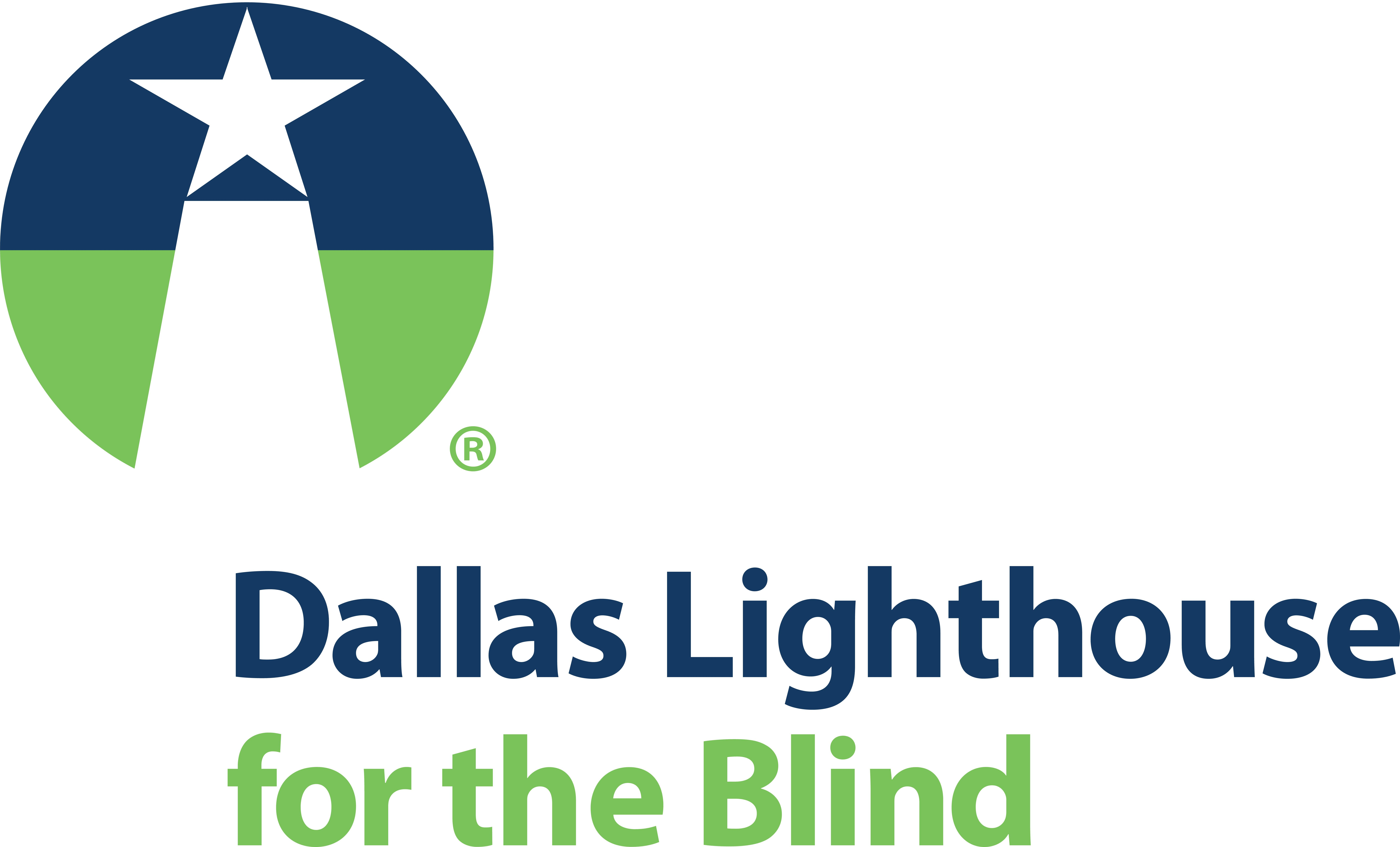 antonio the blind san blinds products lighthouse salb for partnership uiwrso with