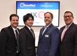 Diversified Selected as Integrator to Deliver Leading Edge 4K Production Facility for QVC Japan