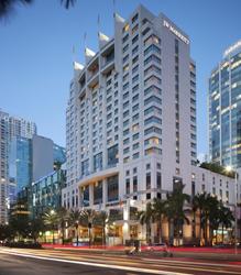 Mdm Hotel Group Miami