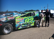 Extreme Energy Solutions Revs it Up for 2018 Racing Season, Announcing Driver Motorsports Marketing Partnerships