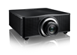 Optoma Launches ZU660 WUXGA Laser ProScene Projector for ProAV Market