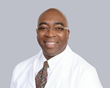 Lesco Rogers, M.D., joins Physician Partners of America