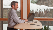 MojoDesk Announces Affiliate Program; Partners Can Earn Commission on Standing Desk Sales