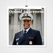 Mediaplanet 'Opioid Awareness' Campaign Tackles Prescription Medication and Heroin Addiction