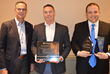 "Assured Neace Lukens Insurance Agency named ""Diamond Achiever"" in Kentucky"