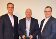 "Synergy Insurance Group Named ""Diamond Achiever"" in Indiana"