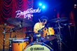 Yamaha Drums Welcomes Conor Rayne of Brasstracks to the Company's Legendary Artist Roster