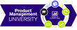 Proficientz Announces 2018 Product Management University Training Curriculum