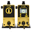 LMI Announces New PD Series Metering Pumps