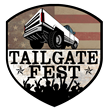 Toby Keith to Headline the All New Tailgate Fest in Los Angeles