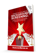 In Search of Excellence in Background Screening: Best Practice Insights from Accredited Background Screening Firms 3rd Edition will launch at SHRM Talent Conference