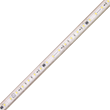 Diode LED Now Offers the Industry's Longest Run of UL Listed 120V Linear LED Lighting